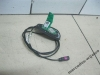 Audio / Antena Mercedes-Benz C-Klasa - W204 - (2007 - 2011)