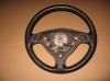 Lenkrad Opel Astra - G - 5 t�rig - (1998 - 2004)