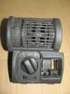 Andere Kunststoffteile Opel Corsa - B - 5 t�rig - (1997 - 2000)