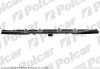 Andere Opel Vectra - A - 4 t�rig - (1988 - 1993)