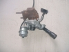 Turbolader Opel Corsa - D - 5 t�rig - (2006 - 2011)